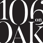 106 ON OAK
